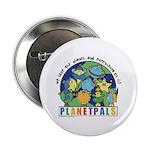 Planetpals Button