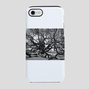 Angel Oak iPhone 7 Tough Case