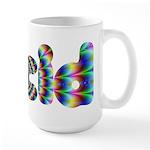 Lucid Large Mug