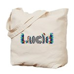 Lucid Tote Bag