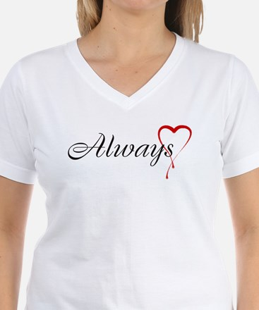Always Shirt