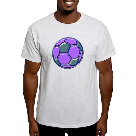 Soccer Impressions Light T-Shirt