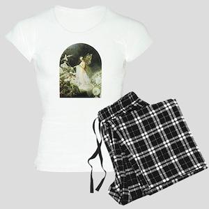 Titania Women's Light Pajamas