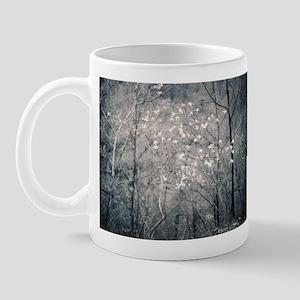 BW Woods Mug