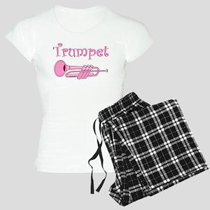 Pink Trumpet Women's Light Pajamas