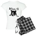 April 15 Women's Light Pajamas