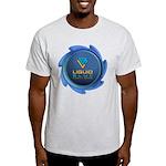 Light Tour T-Shirt