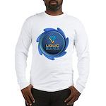 Tour Long Sleeve T-Shirt