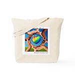 Rehoboth RoundUp 2020 SMALL logo2.jpg Tote Bag