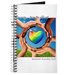 Rehoboth RoundUp 2020 SMALL logo2.jpg Journal