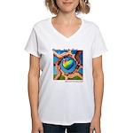Rehoboth RoundUp 2020 SMALL logo2 T-Shirt