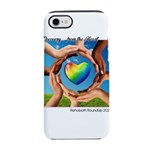 Rehoboth RoundUp 2020 SMALL iPhone 8/7 Tough Case
