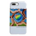 Rehoboth RoundUp 2020 S iPhone 8/7 Plus Tough Case