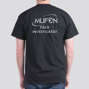 Field Investigator T-Shirt