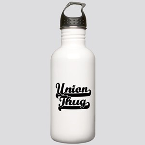 Union Thug Stainless Water Bottle 1.0L