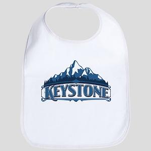 Keystone Blue Mountain Bib