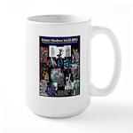 FS Large Mug