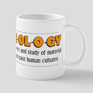 definition Mugs