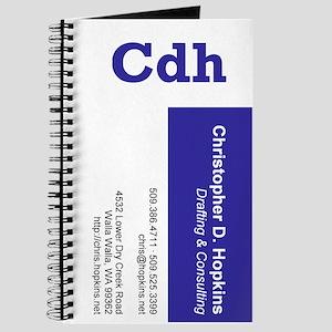 Cdh Journal