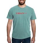 UrbanPulse,T-Shirt,-Logo T-Shirt