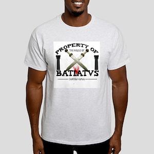 House of Batiatus Light T-Shirt