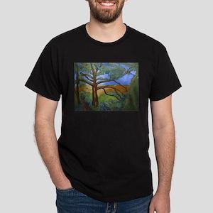 Cezanne Dark T-Shirt