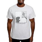 T-Rex Good Times Light T-Shirt