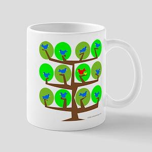One Tree! Mug