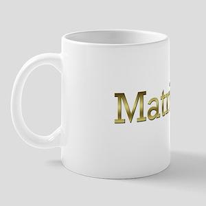 Matriarch Mug