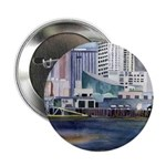 From Algiers (New Orleans) Button