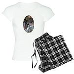 Women's Light Pajamas by Lee