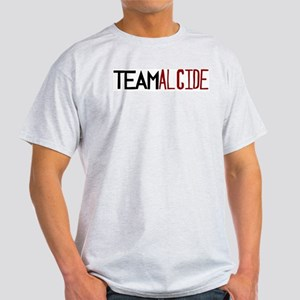 Team Alcide Light T-Shirt