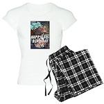 50th Birthday Gifts, 50 Women's Light Pajamas