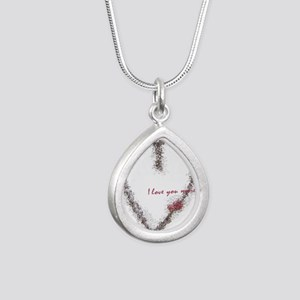 hartrose2 Necklaces