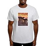 DefendOurMonuments T-Shirt