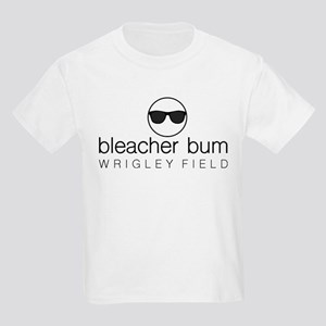 Bleacher Bum Shades T-Shirt