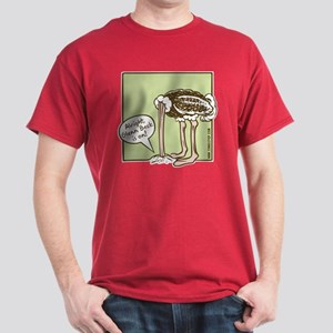 """Glenn Beck Fan"" Dark T-Shirt"