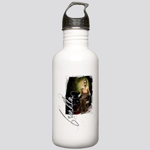 Franklin - Stainless Water Bottle 1.0L