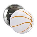 Basketball 2.25