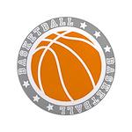 Basketball 3.5