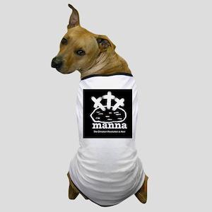 Manna Dog T-Shirt