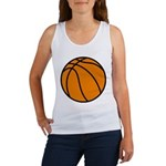 Basketball Women's Tank Top