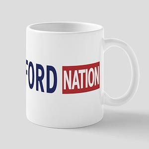 Ford_For_Mayor-8x10_apparel_03 Mugs
