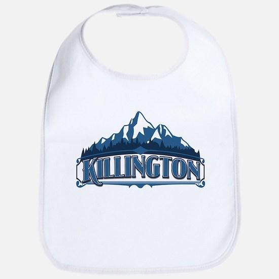 Killington Blue Mountain Bib