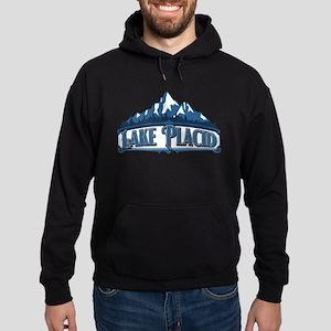 Lake Placid Blue Mountain Hoodie (dark)