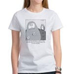 Barn Owls Women's T-Shirt
