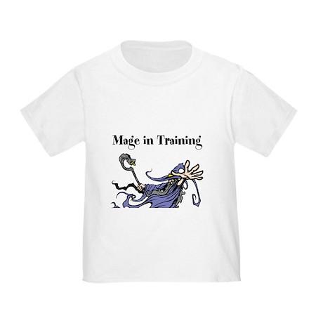 Gaming Toddler T-Shirt