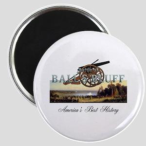 ABH Ball's Bluff Magnet