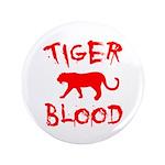Tiger Blood 3.5