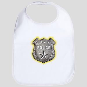 Austin City Police Bib